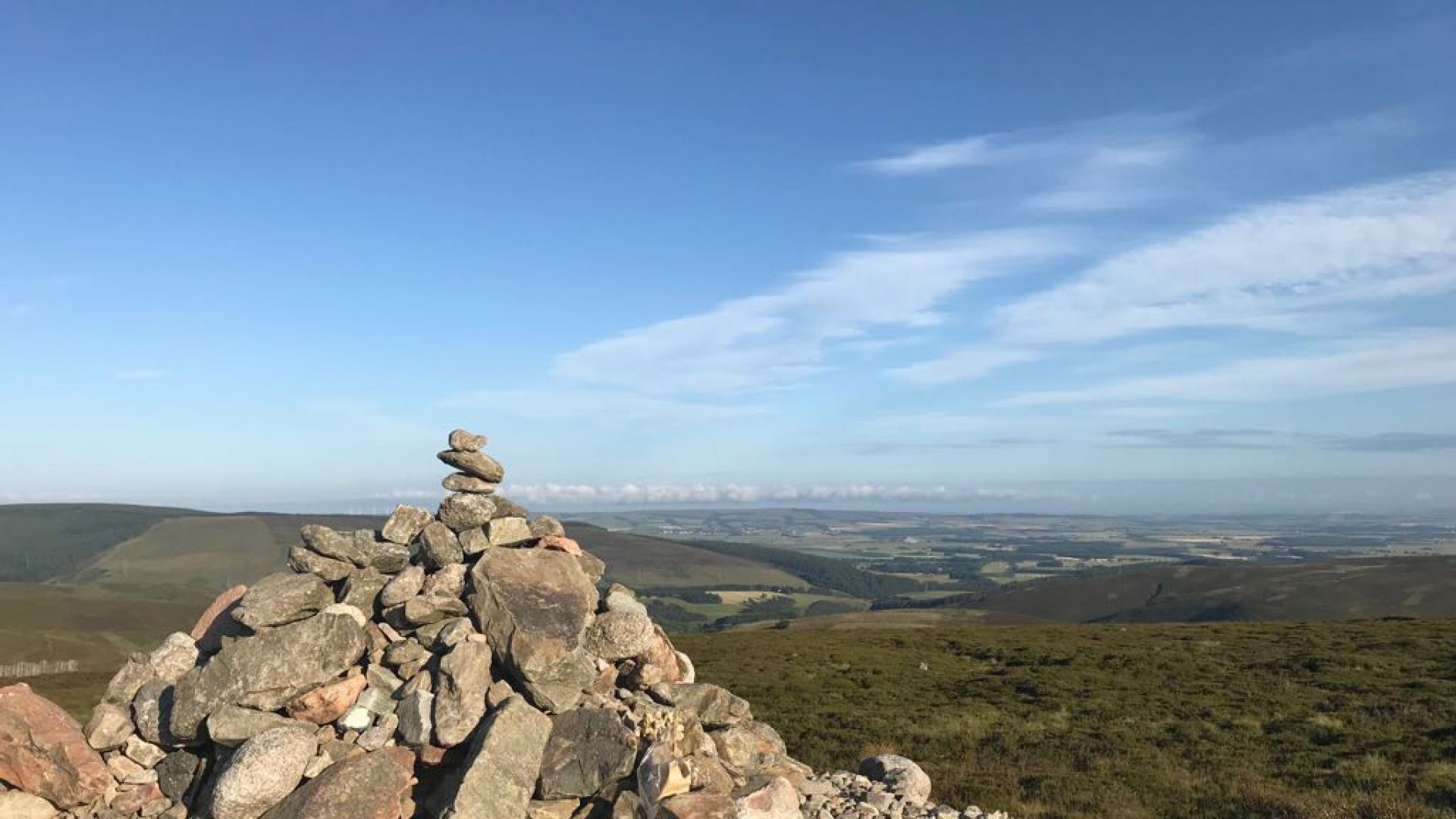 Cairn Counselling